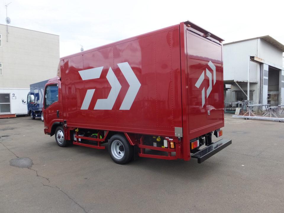 DSCF1729