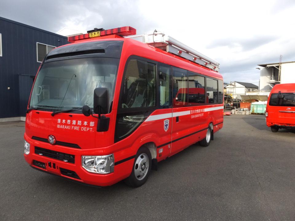 DSCF9095