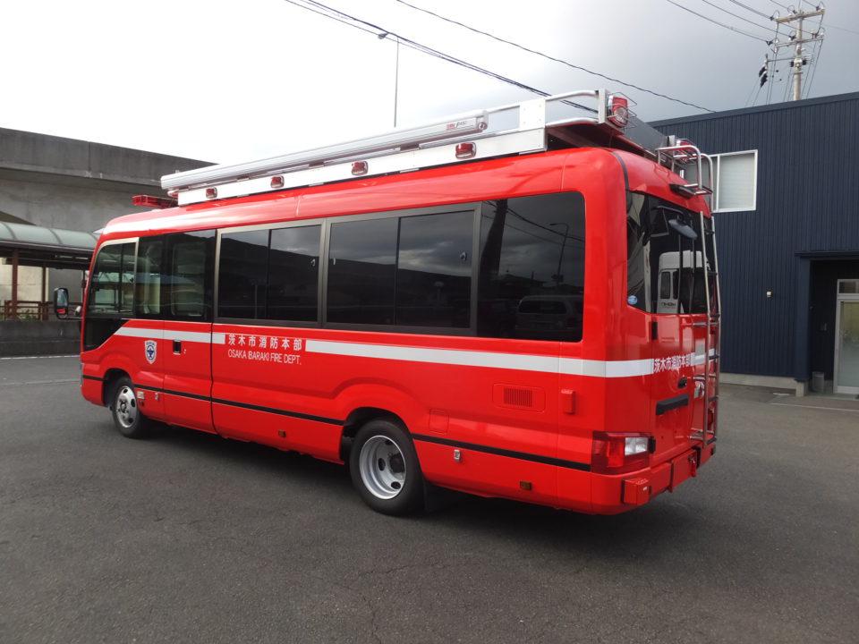 DSCF9102